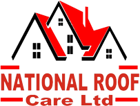 Roof Repairs And Replacement In Nottingham Grantham